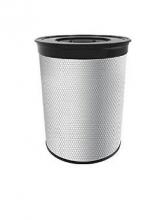 Фильтр воздушный, элемент / AIR FILTER ELEMENT АРТ: CH11396